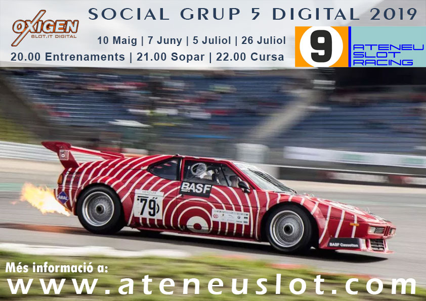 digital_grup_5_cartell.jpg